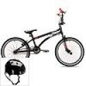 Deals List: X Games 42076 20-inch Bike & Helmet Set for Boys + Free $10 Kohls Cash