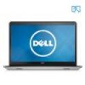 Deals List: Dell Inspiron 15 3000 Series,4th Generation Intel Core i3-4030U ,4GB,500GB,15.6 inch, Windows 8.1