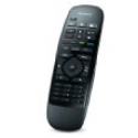 Deals List: Logitech Harmony Smart Control with Smartphone App and Simple Remote - Black (915-000194)