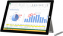 "Deals List: Microsoft - Surface Pro 3 - 12"" - Intel Core i5 - 128GB - Silver"