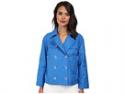 Deals List: Lole Jane Jacket Womens