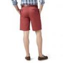 Deals List: Kenneth Cole Reaction Men's Textured-Solid Dress Shirt