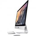"Deals List: Apple 27-inch iMac with Retina 5K Display , 27"" Retina 5K IPS Display / 5120 x 2880 Native Resolution / 3.5GHz Intel Core i5 Quad-Core (Haswell) / 8GB of 1600 MHz DDR3 RAM / 1TB Fusion Drive / 802.11ac Wi-Fi, Bluetooth 4.0 / 2x Thunderbolt 2 and 4x U"