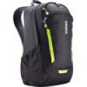 "Deals List: Thule En Route Strut Daypack for 15"" MacBook Pro and 10"" Tablet"