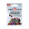 Deals List: Disney Infinity Power Disc Pack Series 1