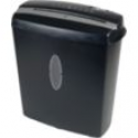 Deals List: Omnitech 10 Sheet Cross-Cut Shredder OT-NXC102PA
