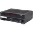 Deals List: Yamaha RX-V377 5.1 Channel AV Receiver