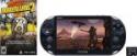 Deals List: Sony PlayStation Vita (Wi-Fi) Borderlands 2 Limited Edition Bundle