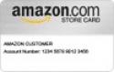 Deals List: @Amazon