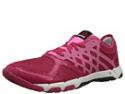 Deals List: Reebok One Trainer 2.0 Women's Shoes