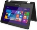 """Deals List: Lenovo IdeaPad Flex 3 14 - 80JK0014US 5th Generation Intel Core i5-5200U 2.20GHz, 6GB DDR3L, 500GB+8GB SSHD, 14"""" multi-touch LED(1920x1080), Intel HD Graphics 5500, 802.11ac, Bluetooth 4.0, 3-cell Li-ion, Windows 8.1 x64"""