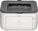Deals List: Canon IMAGECLASS LBP6230DW Printer