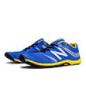 Deals List: New Balance 20 Men's Cross-Training shoes, MX20BY3