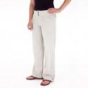 Deals List: Royal Robbins Cool Mesh Pants - Women's - 2014 Closeout