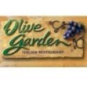 Deals List: @Olive Garden