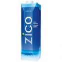 Deals List: ZICO Pure Premium Coconut Water, Natural, 33.8 Ounce Container (Pack of 6) Packaging May Vary
