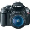 Deals List: @Canon.com