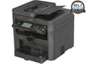 Deals List: Canon imageCLASS MF227dw Laser Printer + Canon Cartridge 137 Toner
