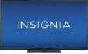 """Deals List: Insignia™ - 55"""" Class (54.6"""" Diag.) - LED - 1080p - HDTV - Black, NS-55D420NA16"""