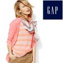 Deals List: @Gap
