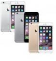 Deals List: Apple iPhone 6 16GB Factory Unlocked Smartphone