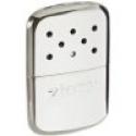 Deals List: Zippo A-Frame Hand Warmer