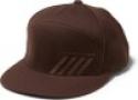 Deals List: Oakley Halifax Men's Hat (brown or blue)