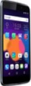 """Deals List: Alcatel OneTouch Idol 3 Quad Core 5.5"""" 16GB Unlocked Android Phone (black)"""