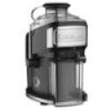 Deals List: Cuisinart TOB-40 Custom Classic Toaster Oven Broiler - Factory Refurbished