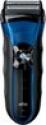 Deals List: Braun 3 Series 3-340s Wet & Dry Shaver