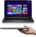 "Deals List: Dell XPS 13 (4289) 13ULT-4289sLV 4th Generation Intel Core i5-4210U 1.7GHz, 8GB DDR3L, 128GB SSD, 13.3"" touch LED (1920x1080), Intel HD 4400, 802.11ac, 64-bit Windows 8.1"