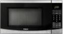 Deals List: Haier HMC725SESS 0.7 Cu. Ft. Compact Microwave