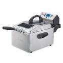 Deals List: Waring Pro Digital Deep Fryer