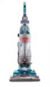 Deals List: Hoover TwinTank Handheld Steam Cleaner