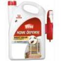 Deals List: Home Defense Max 1 gal. Perimeter and Indoor Insect Killer