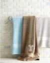 Deals List: Lauren Ralph Lauren Wescott Towels