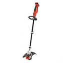 Deals List: Black + Decker 36V Lithium Sweeper/Vacuum - LSWV36R ,refurbished