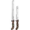 Deals List: Camillus Carnivore and Carnivore Z Knife Set Value Bundle