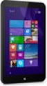 "Deals List: HP Stream 8 32GB 4G 8"" Windows Tablet (HPSTREAM85802)"