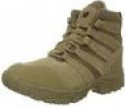 Deals List: New Balance OTP Tactical Men's Bushmaster 6-Inch OTP Tactical Boot