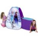 Deals List: Playhut Frozen Hide About