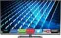 Deals List: Vizio M552I-B2 55-inch LED Smart HDTV