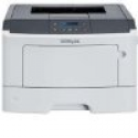 Deals List: Lexmark MS410D Monochrome Laser Printer