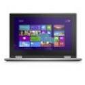 "Deals List: Dell XPS 11 (XPS18-9091CFB) 11 2-in-1 Ultrabook Laptop, Intel Core i5 4210Y (1.9GHz) Processor (4th Gen), 11.6"" QHD (2560x1440) Touchscreen Display 4GB DDR3 Memory, 128GB SSD, 2x USB 3.0, Bluetooth 4.0, Windows 8"