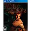 Deals List: The Wolf Among Us - PS Vita
