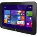 Deals List: Windows 8 10.1-inch 32GB Tablet UB-15MS10SA