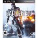 Deals List: Battlefield 4 - PlayStation 3