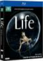 Deals List: Life (Attenborough,David) (4 Disc) (Blu-ray Disc)