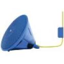 Deals List: JBL Spark Wireless Bluetooth Speaker