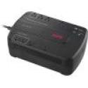 Deals List: APC® Back-UPS® ES 700VA Battery Backup, Broadband, 700VA/330 Watt, 8 Outlets